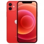 iPhone 12 128Gb PRODUCT Red (MGJD3/MGHE3)