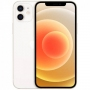 iPhone 12 128Gb White (MGJC3/MGHD3)