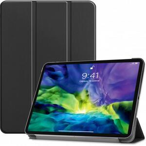 """Чехол для планшета AirOn Premium iPad Pro 11"""" 2018/2020 + film (4822352781034)"""