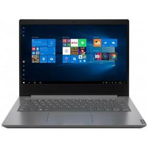 Ноутбук Lenovo V14 (82C6005JRA).