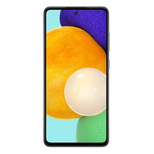 Мобильный телефон Samsung SM-A525F/128 (Galaxy A52 4/128Gb) Black (SM-A525FZKDSEK)
