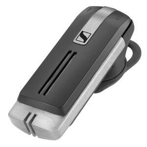 Bluetooth-гарнитура Sennheiser Presence Grey Business (1000659)