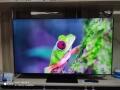 Телевизор Samsung QE55Q80T