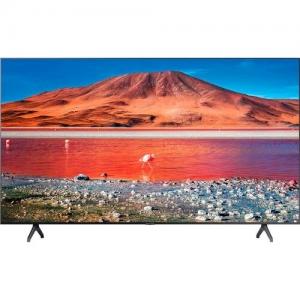 Телевизор Samsung UE43TU7090
