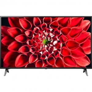 Телевизор LG 55UN7100