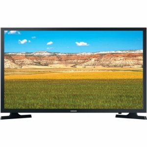 Телевизор Samsung UE32T4500