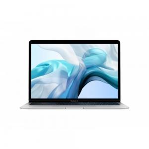 Apple MacBook Air 13″ Silver 2020