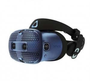 VR HTC Vive Cosmos (99HARL000-00)