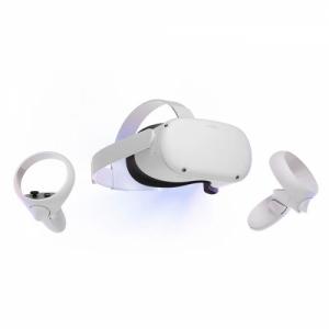 VR Oculus Quest 2 256GB