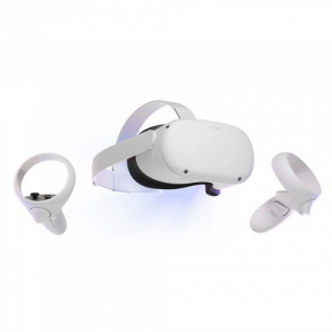 VR Oculus Quest 2 64GB