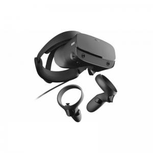 VR Oculus Rift S