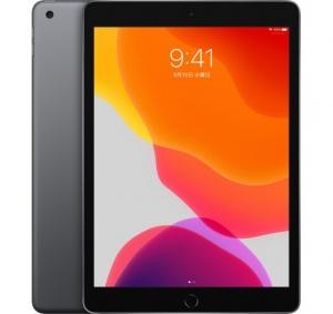 """Apple iPad 10.2"""" 2019 Wi-Fi 32GB Space Gray (MW742)"""