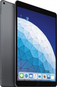 Apple iPad Air 10.5 (2019) 64GB Wi-Fi + 4G Space Gray (MV0D2/MV152)