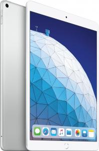 Apple iPad Air 10.5 (2019) 64GB Wi-Fi + 4G Silver (MV0E2/MV162)