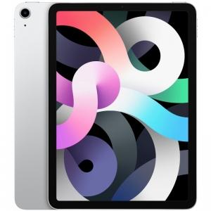 """Apple iPad Air 10.9"""" 2020 256GB Wi-Fi + 4G Silver (MYH42)"""