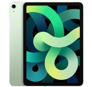 "Apple iPad Air 10.9"" 2020 256GB Wi-Fi Green (MYG02)"