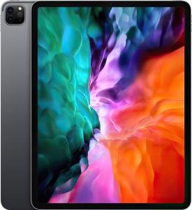 "Apple iPad Pro 2020 11"" 1TB Wi-Fi Space Gray (MXDG2)"
