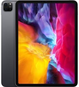 """Apple iPad Pro 2020 11"""" 512GB Wi-Fi+4G Space Gray (MXE62/MXEY2)"""