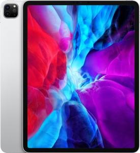 """Apple iPad Pro 2020 12.9"""" 1TB Wi-Fi Silver (MXAY2)"""