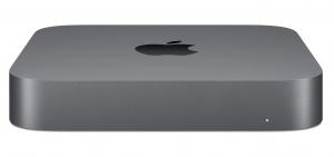 Apple Mac mini 256GB (MXNF2) 2020