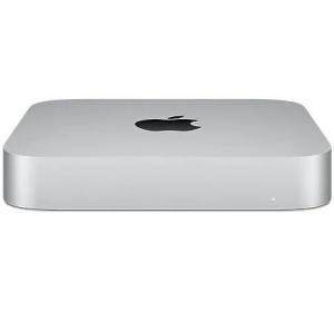 Mac mini M1 Chip 512Gb (MGNT3) 2020