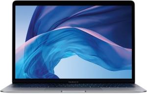 "Apple MacBook Air 13"" 256Gb (MWTJ2) 2020 Space Gray"