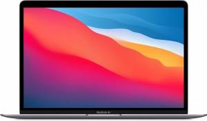 """Apple MacBook Air 13"""" M1 Chip 256Gb (MGN93) 2020 Silver"""