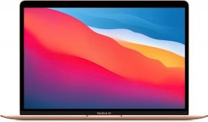 "Apple MacBook Air 13"" M1 Chip 256Gb (MGND3) 2020 Gold"