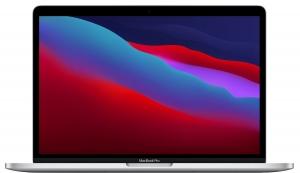 "Apple MacBook Pro 13"" M1 Chip 512Gb (MYDC2) 2020 Silver"