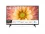 Телевизор LG 75UN70703