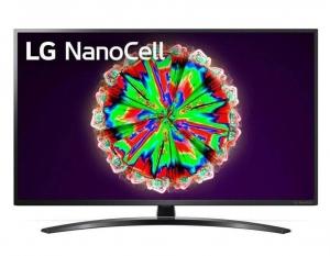 Телевизор LG 49NANO813