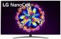 Телевизор LG 55NANO91