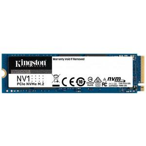 Накопитель SSD M.2 2280 500GB Kingston (SNVS/500G)