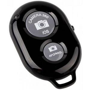 Пульт ДУ для фото- видеокамер XoKo RC-100 bluetooth (XK-RC100BK)