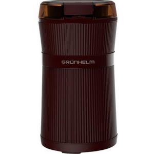 Кофемолка Grunhelm GС-3055