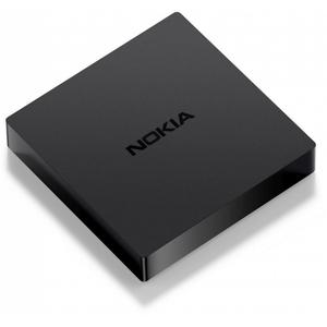 Медиаплеер Nokia Streambox 8000
