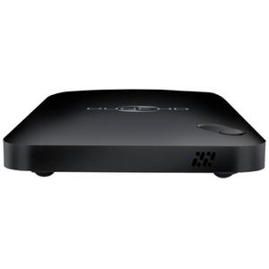 Медиаплеер Dune HD SmartBox 4K Plus (TV-175N)