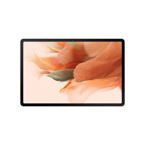 "Планшет Samsung SM-T733/64 (S7 FE 12.4"" 4/64Gb Wi-Fi) Pink (SM-T733NLIASEK)"