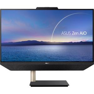 Компьютер ASUS A5401WRPK-WA009T / i7-10700T (90PT0303-M00980)