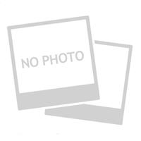 Электрическая зубная щетка Philips HX6850/47