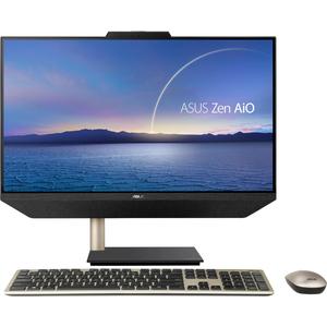 Компьютер ASUS F5401WUAK-BA004M / Ryzen7 5700U (90PT02Z1-M02830)