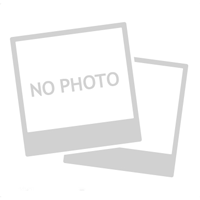 Кофеварка Saeco PicoBaristo Deluxe (SM5570/10)