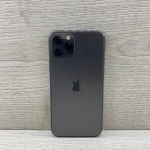 Apple iPhone 11 Pro 64GB Space Grey Б/У