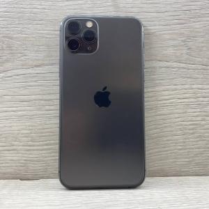 Apple iPhone 11 Pro 512 GB Space Grey Б/У