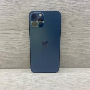 Apple iPhone 12 Pro 512GB Pacific Blue Б/У