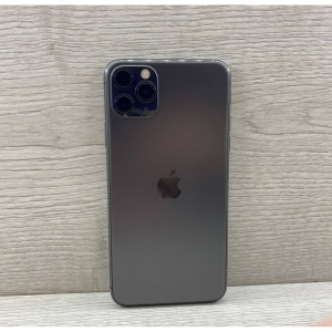 Apple iPhone 11 Pro Max 64GB Space Grey Б/У