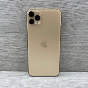 Apple iPhone 11 Pro Max 256GB Gold Б/У