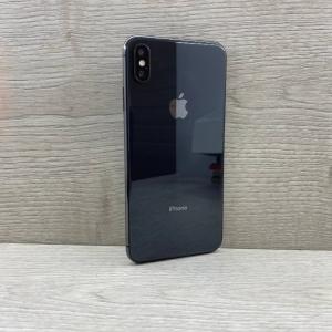 Apple iPhone XS Max 64GB Space Grey Б/У