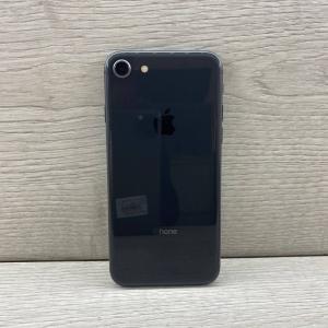 Apple iPhone 8 64GB Space Grey Б/У