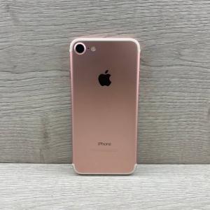 Apple iPhone 7 32GB Rose Gold Б/У